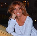 Lucia Pozzer
